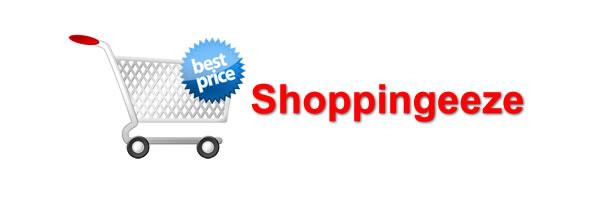 Shoppingeeze