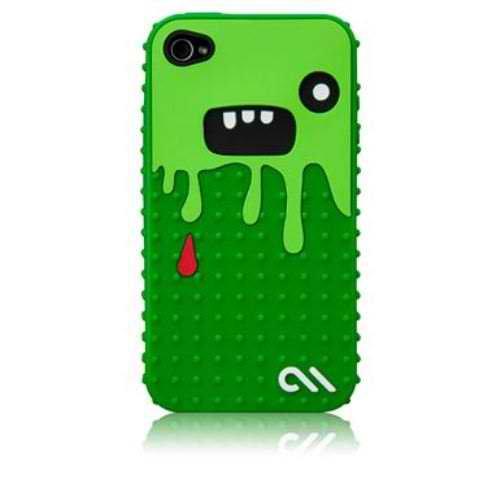 Best iPhone 4S Cases