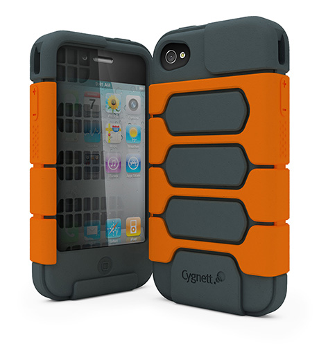 Best iPhone Cases for iPhone 4