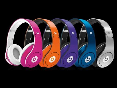 Limited-Edition-Beats-Studio-500x378