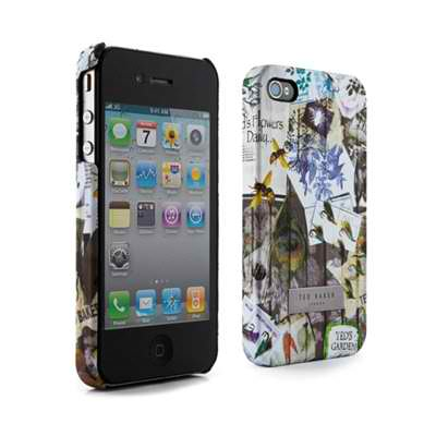 Best Cases for iPhone 4S