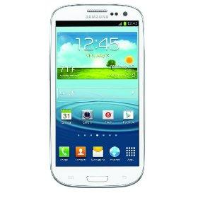 Verizon Samsung Galaxy S III