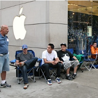 New iPhone 5 to be launched on September 21