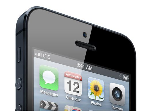iPhone 5 Review Roundup