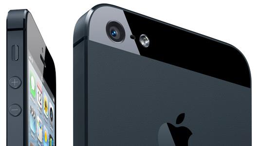 Smartphone Invading Privacy