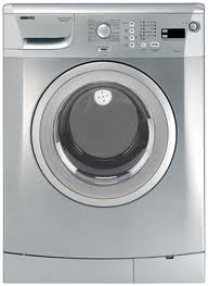What Should You Look for in a Washing Machine?