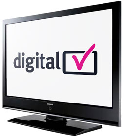 digitalTV