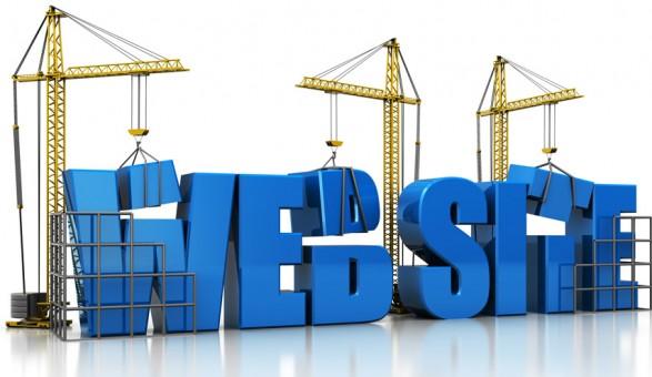 how-to-start-a-website