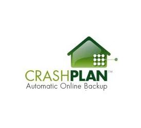 279991-crashplan