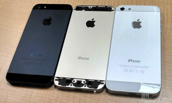 13.08.21-Gold_iPhone_Comp-1