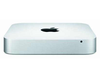 Apple MD387LL