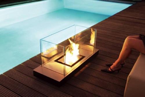camillo-vanacore-fireplace