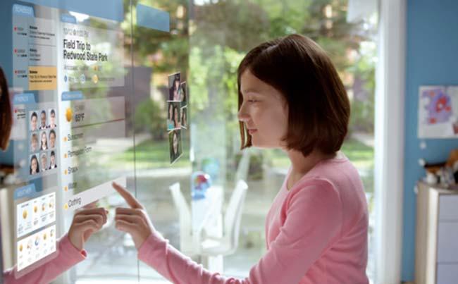 touchscreen-technology