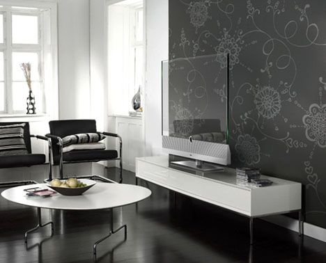 transparent-see-through-tv