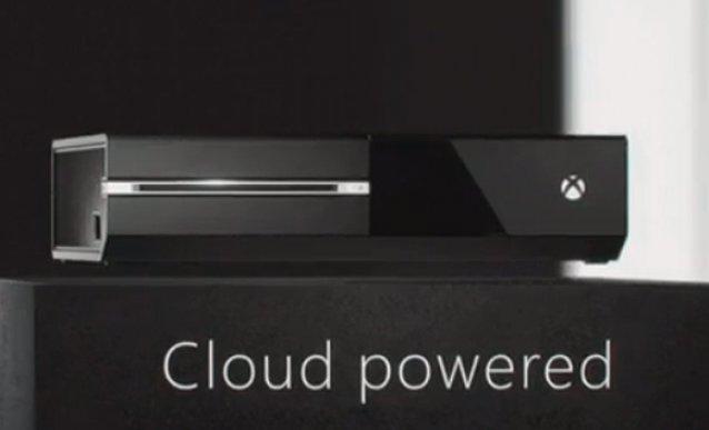 xbox-one-cloud