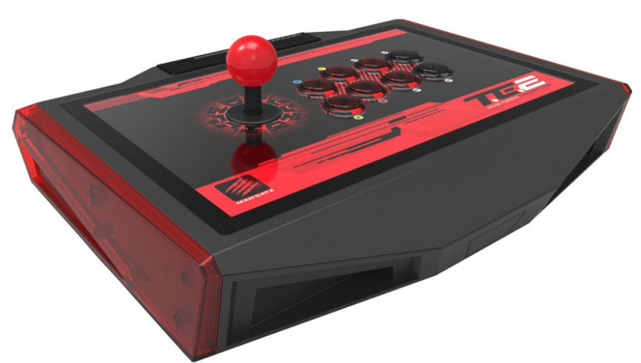 The 7 Coolest Gaming Accessories To Buy This Holiday Season