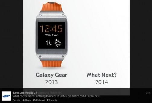 Samsung-new-Galaxy-Gear-2014-tease-2