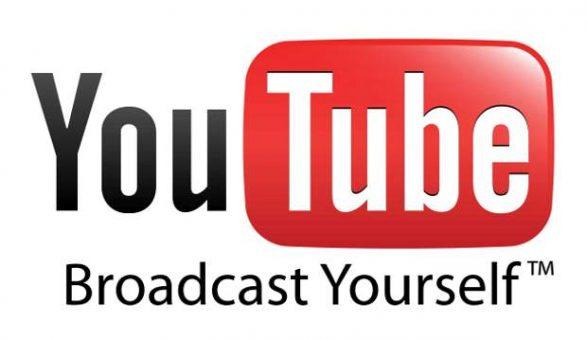 YouTube-openingi-in-Pakistan2
