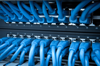 network_cables_1
