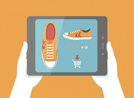 tablet-shopping