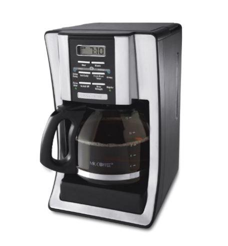 mr-coffee-coffeemaker