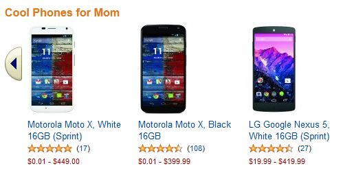 cellphones-mom