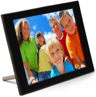 digital-picture-frame