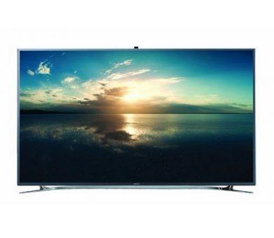samsung-smart-led-tv