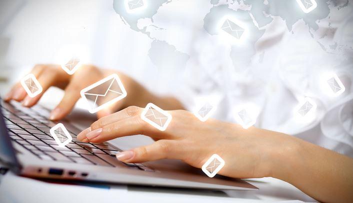 uk-emails