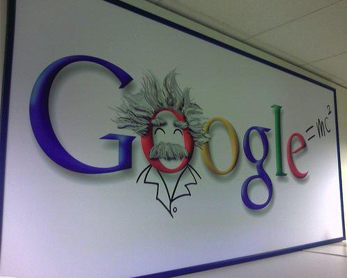 smarter-google-einstein