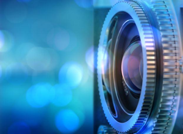 Camera tech