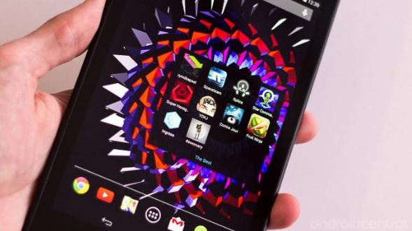game-app-html5-2