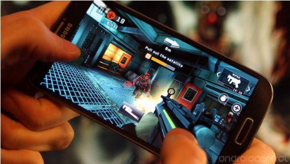 game-app-html5-3