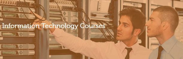 it-courses