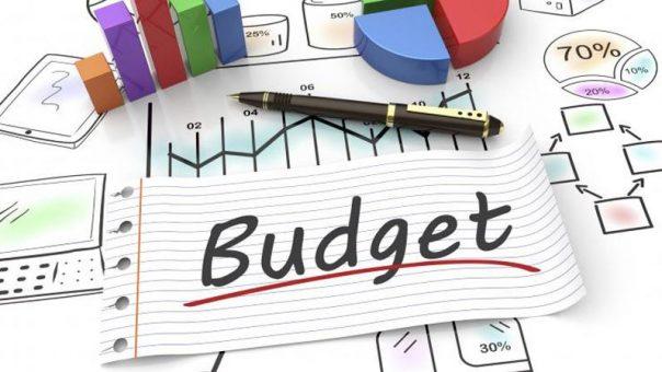 budget-tech