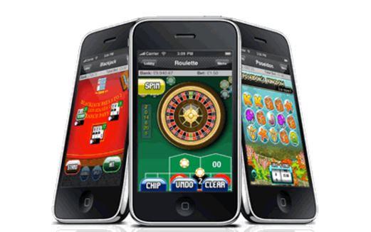 5 Aplikasi Kasino Seluler Terbaik | Gadget Terbaru dan Berita Teknologi ...