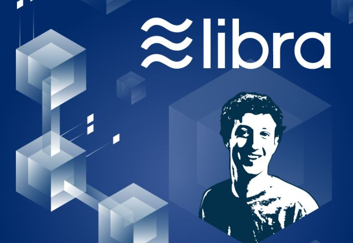 Facebook Libra Cryptocurrency