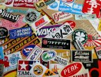 stickers-for-business