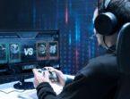 top-gaming-gadgets